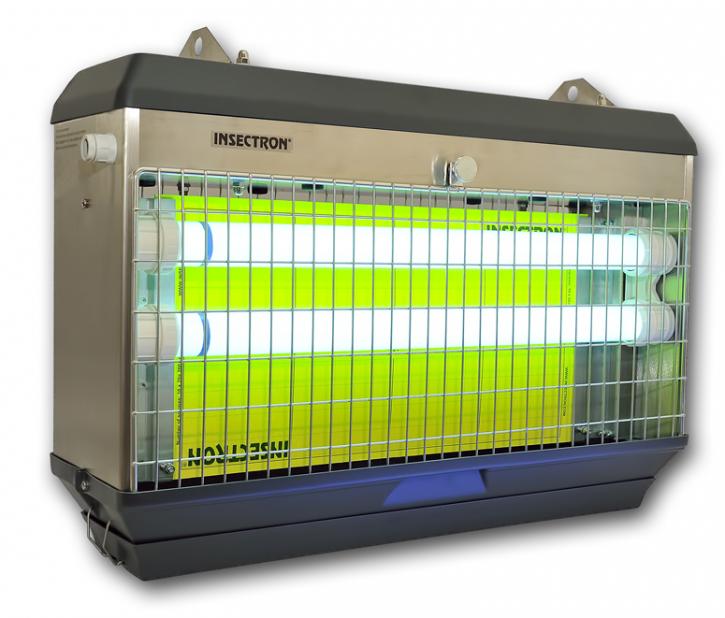 Insectron I 300 Klebefoliengerät (IP 54)