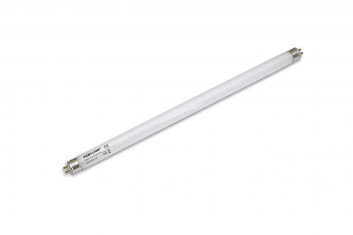 8 Watt UV-Röhre (T5)