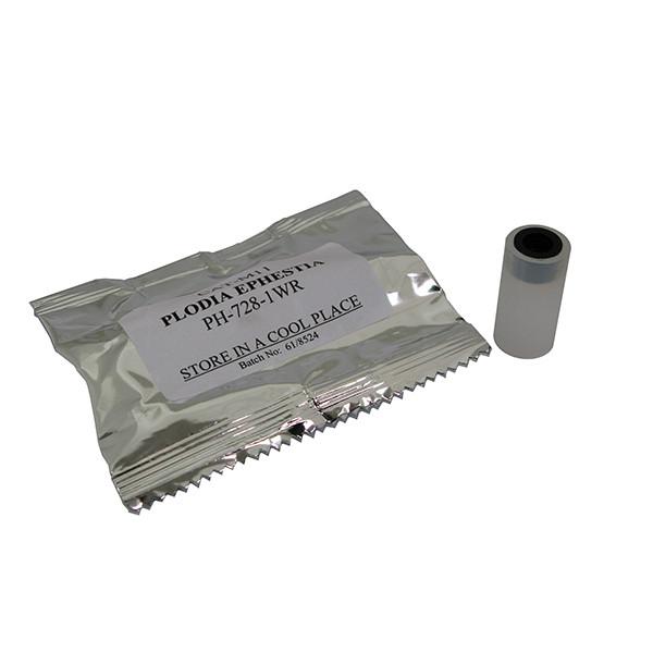 Mottenlockstoff (Dispenser) für Plodia- und Ephestia-Arten