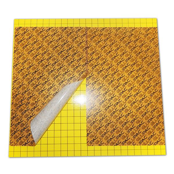 Klebefolien für Flytrap Industrial (ZF008/ZF009)