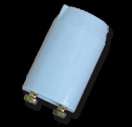 Sicherheitsstarter 30-65 Watt (Osram ST-171)