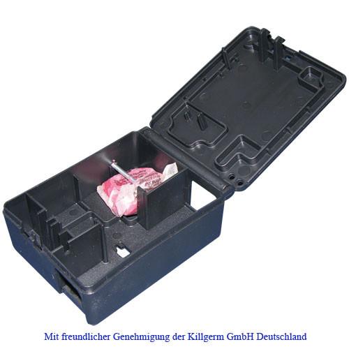 AF® Mausbox Maxi