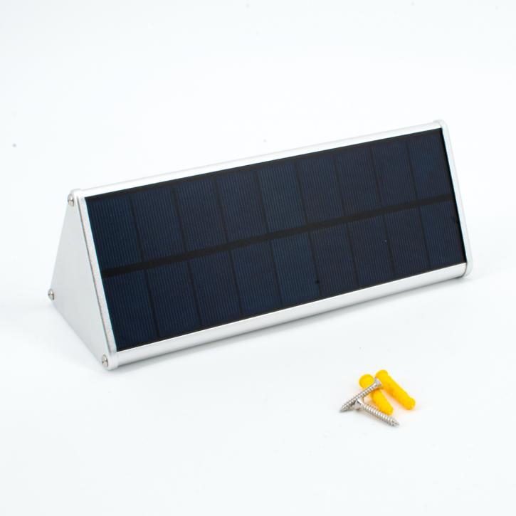Outdoor - Solarleuchte