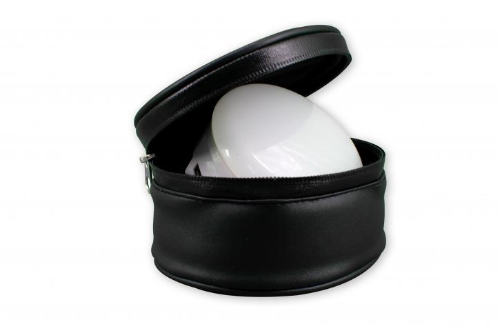 Schutztasche für Outdoor Lampe HM-D-5W