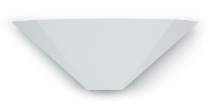 Luralite Cento weiß