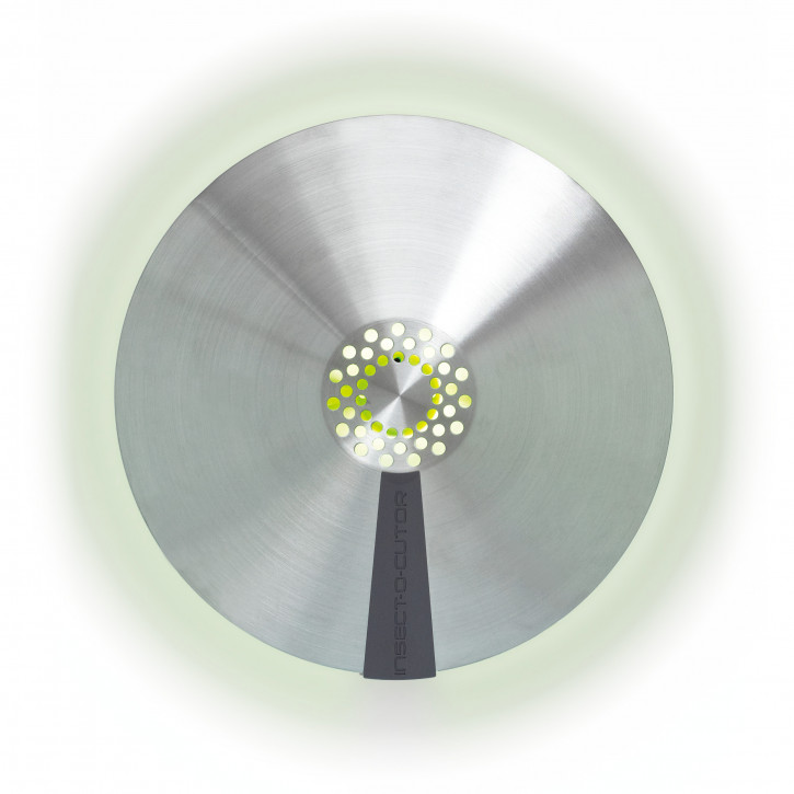 Aura 22 Watt