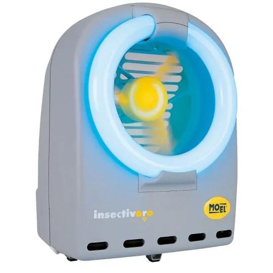 """Insectivoro """"Round Basic"""" 32 Watt"""