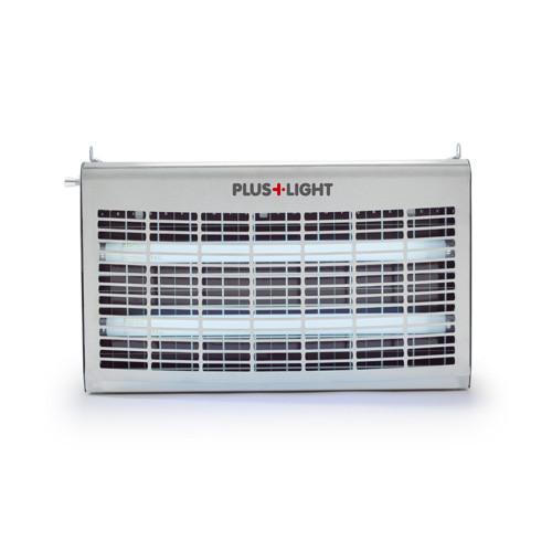 Pluslight 60 VA