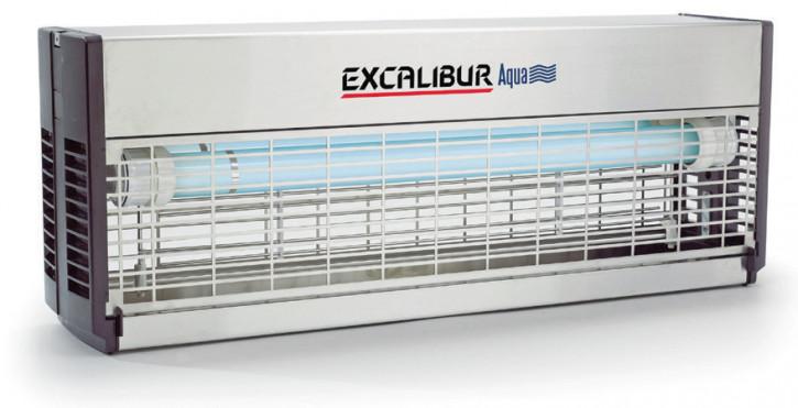 Splashproof / Excalibur Aqua
