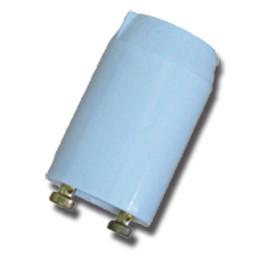 Starter 4 - 65 Watt (Osram ST-111)