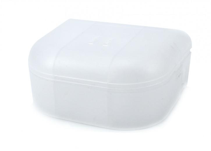 Mäuse - Box für Schlagfallen oder handelsübliche Köderblöcke