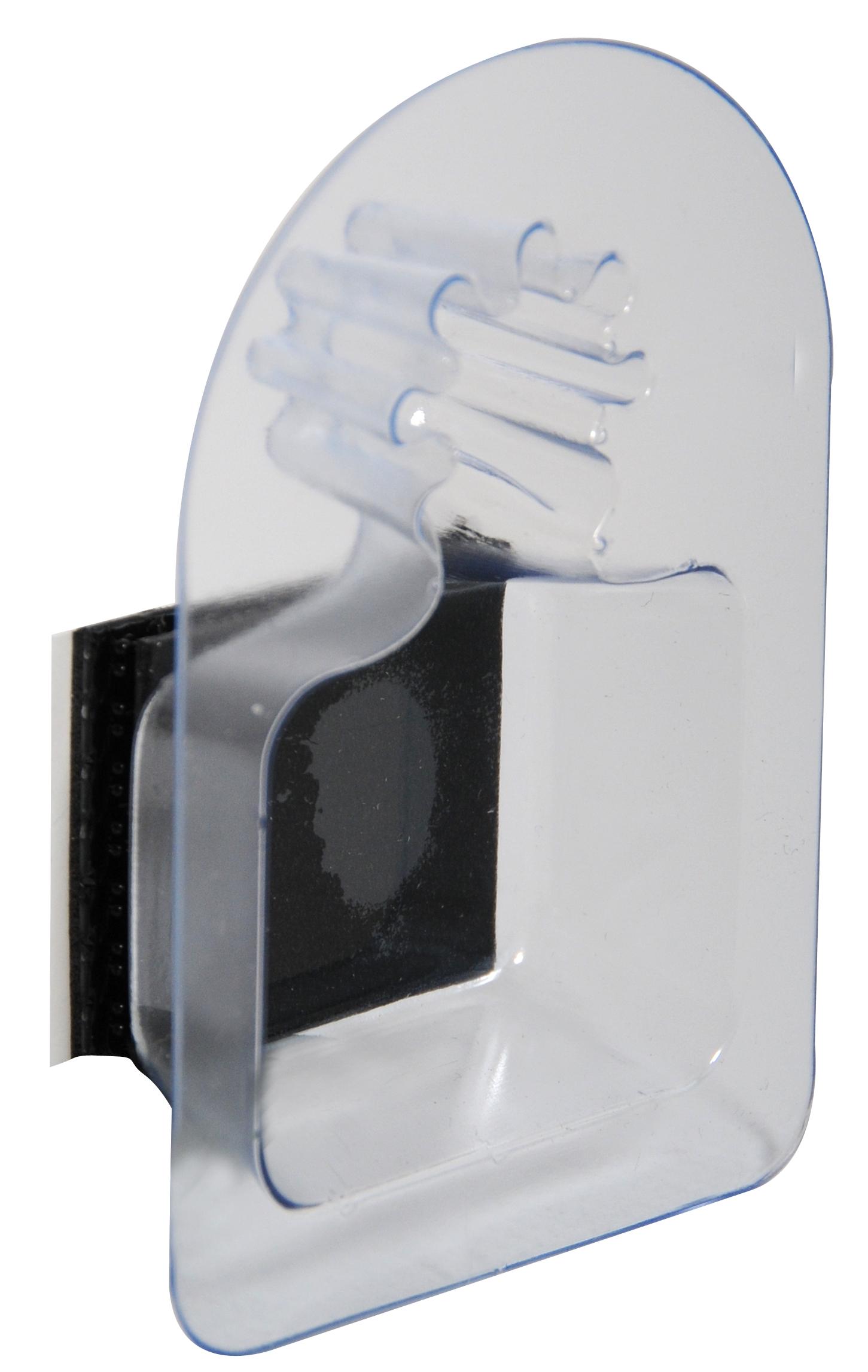 Insectrac® CLTab® Halter (Exosex für Kleidermotte)