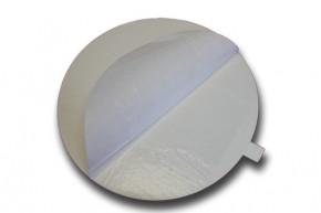 Klebeboden für Motten - Monitoringfallen, Ø 130 mm